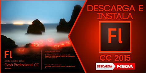 tutorial flash cc 2015 urbina tutoriales dise 241 o software y mucho m 225 s