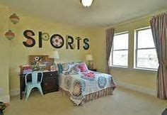 softball bedroom 1000 images about home decorations on pinterest tumblr