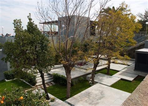 Landscape Architecture Barcelona Landscape Architecture Works Landezine 187