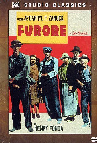 clair rené a nous la liberté 1931 venerd 236 07 05 2010