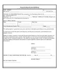 car sales tax in new jersey nj bill of sale vehicle form fill printable