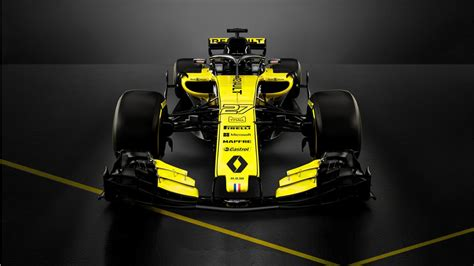 renault rs  formula  car  wallpaper hd car