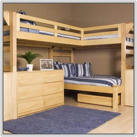 queen size loft bed ikea queen size loft beds ikea uncategorized interior