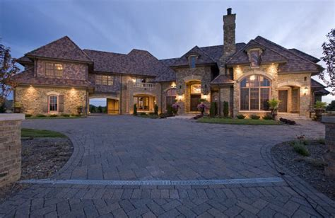 The House Mn by 15 000 Square Foot Mansion In Prior Lake Mn Homes Of