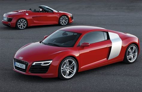 audi r8 v8 coupe the new 2014 audi r8 starts at 114 900 for the base v8