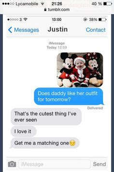 justin bieber be alright text preklad imagine texts like this with justin justin bieber