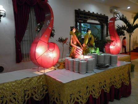 Meja Lipat Prasmanan meja prasmanan sewa alat catering telp 03170835887