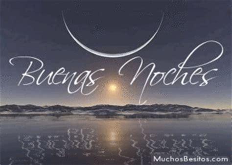 imagen de grafiti buenas noches buenas noches amigos aquinosreunimospersonaspositivas