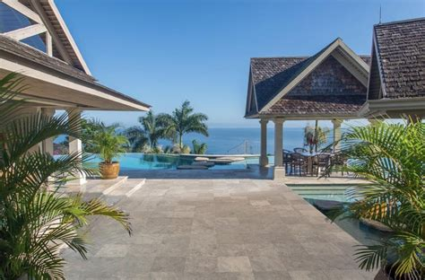 Silent Waters silent waters villa jamaica villa rental where to stay