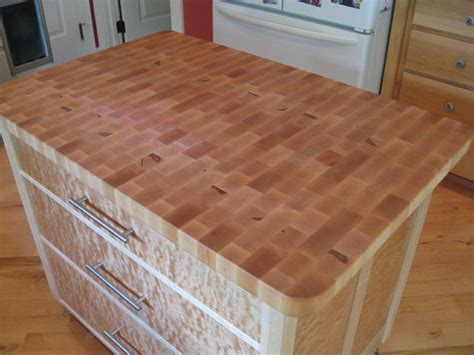 13 best images about diy butcher block island on pinterest butcher block counter top all