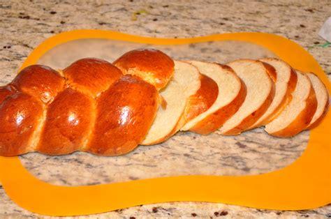 best bread for toast best bread for toast best in travel 2018