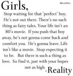 cute boy  girl quotes quotesgram