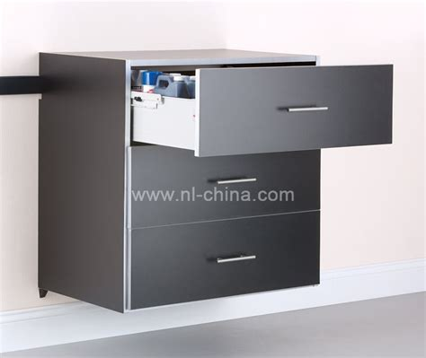 steel garage cabinets cheap cheap metal garage storage cabinet wholesale metal garage