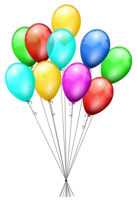 Jual Balon Ultah Png by File Xboxballoons Svg Wikimedia Commons