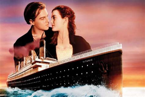 film titanic facts leonardo dicaprio could not be 6 interesting and unknown