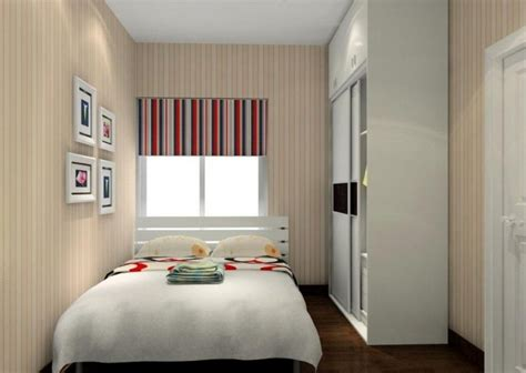 for bedroom home design wall cabis design for bedroom cosmoplastbiz