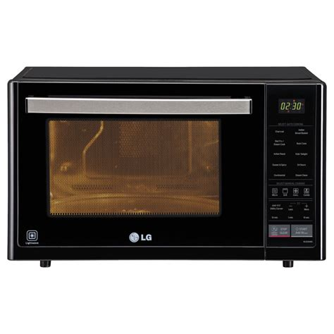 Microwave Oven Lg convection ovens lg convection ovens