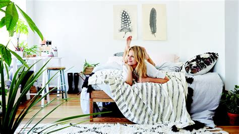 urban outfitters inspired bedroom dorm shopping 101 everything you need and where to get it