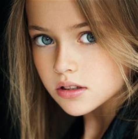 how cute 4 year old russian model xinhua englishnewscn anastasia orub born may 15 2008 russian child model