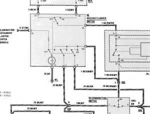 mercedes w123 wiring diagram wiring diagram website