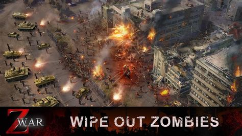 war apk z war apk v1 26 for android apklevel