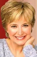 pauley hairstyles 25 best ideas about jane pauley on pinterest layered bob short latest haircuts 2016 and