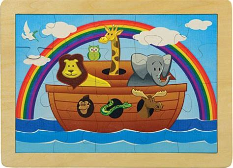 made in the usa forever noah s ark puzzle made in usa forever