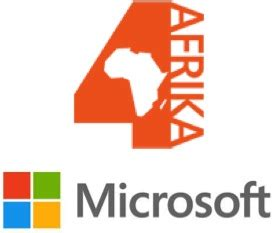 Apple Internships For Mba by Microsoft Explore 4afrika Internships For Youths
