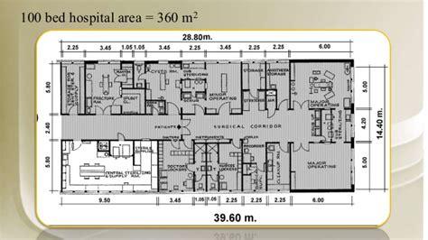 tertiary hospital floor plan tertiary hospital floor plan carpet review