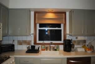 Kitchen Curtain Valances Ideas valances for kitchen beautiful kitchen window valance