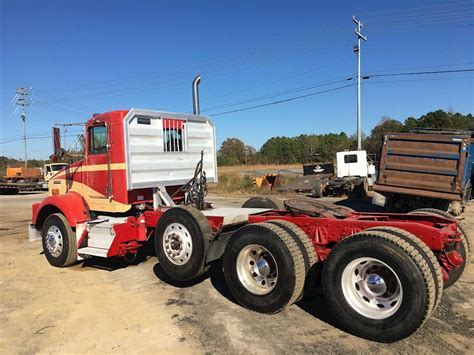 kenworth specs 2006 kenworth t800 heavy duty spec for sale 830 043