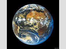 RAOnline EDU Geografie: Karten - Welt Die Welt