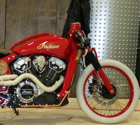 Motorcycle Dealers Around Me by Best 25 Motorcycle Dealers Ideas On Pinterest