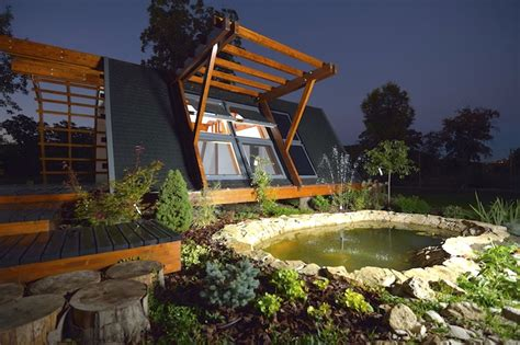 the soleta zeroenergy one small house bliss zero energy soleta 171 inhabitat green design innovation