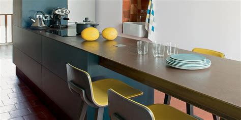 cuisine minimaliste design cuisine design minimaliste nos plus belles inspirations