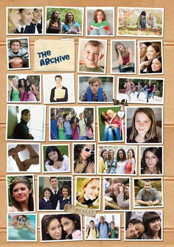 yearbook layout ideas 19 best yearbook images on pinterest yearbook ideas