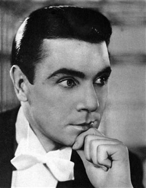 movie actor george brent 97 best images about george brent on pinterest ann