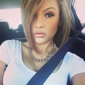 10 light brown bob hairstyles hairstyles 2016