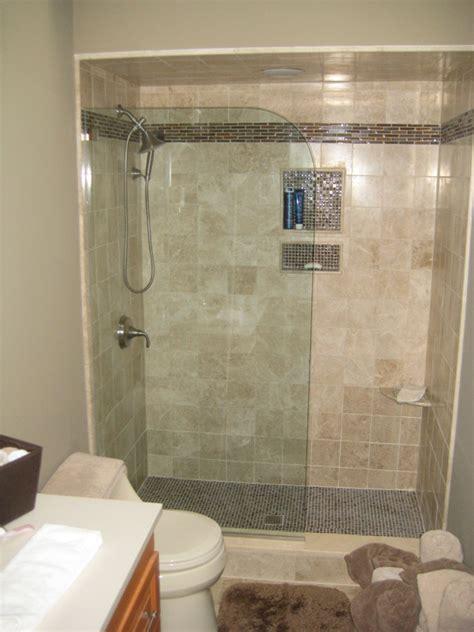 Century Glass Shower Doors Century Shower Door Awesome Century Shower Doors X12 Shower Enclosure Ideas Century Glass
