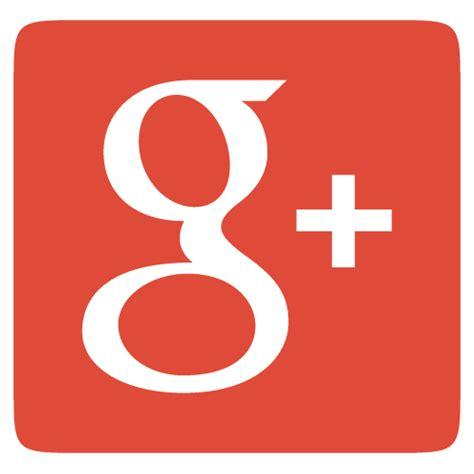 google identifica imagenes logos de las principales redes sociales de internet en el 2015