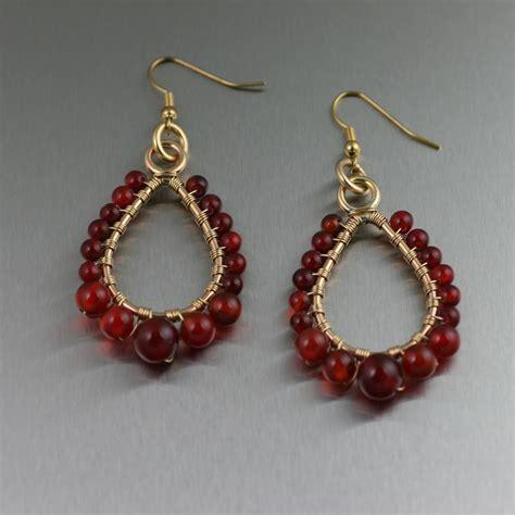 Handmade Jewelry Houston - how to choose beautiful handmade jewelry in houston