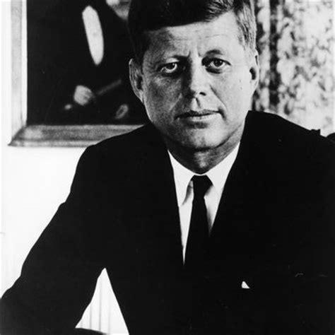 john f kennedy simple biography a quick biography of president john f kennedy