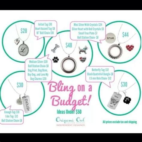 Things Like Origami Owl - 183 best things i like origami owl images on