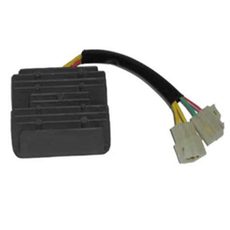 Voltage Regulator Taft Gt voltage regulator rectifier for hyosung motorcycles