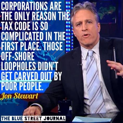 Jon Stewart Memes - the funniest jon stewart quotes and memes the o jays