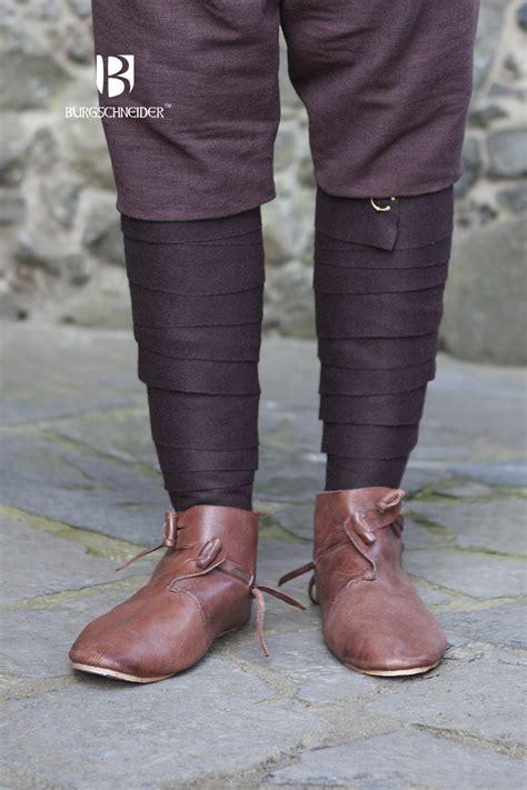 leg wraps aki wool leg wraps larping org