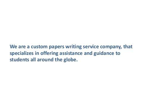 Essay Writing Service Co Uk by Uk Class Essay Writing Service Company