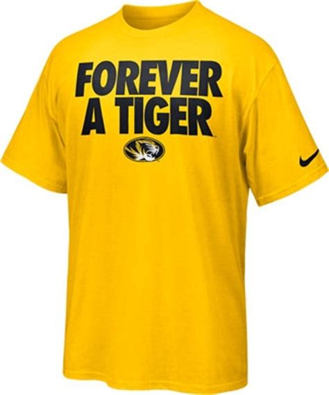 Tshirt Player Desain Nvf Caroll 17 best images about mizzou tigers on football team photos and college basketball