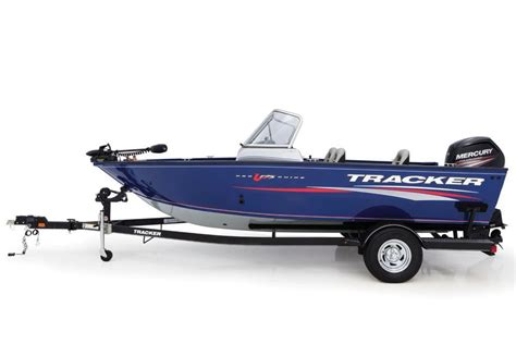 boat dealers in rapid city sd new 2018 tracker pro guide v 175 wt power boats outboard
