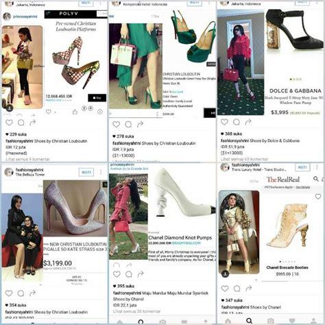 Sepatu Formal Wanita Wedges High Heels Terbaru Murah 1 model sepatu high heels terbaru syahrini 2016 jual obat